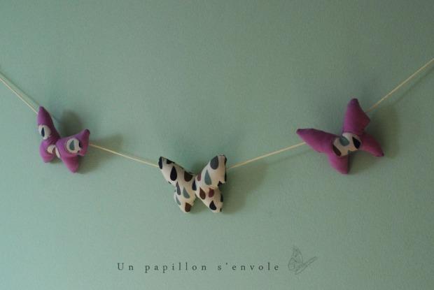 Papillon_Oceane_Mars2014_01_72dpi