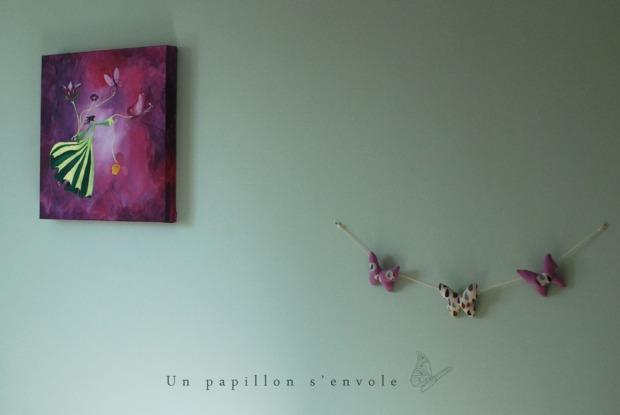 Papillon_Oceane_Mars2014_03_72dpi