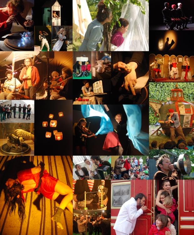 FestivalVice&Versa2014_72dpi