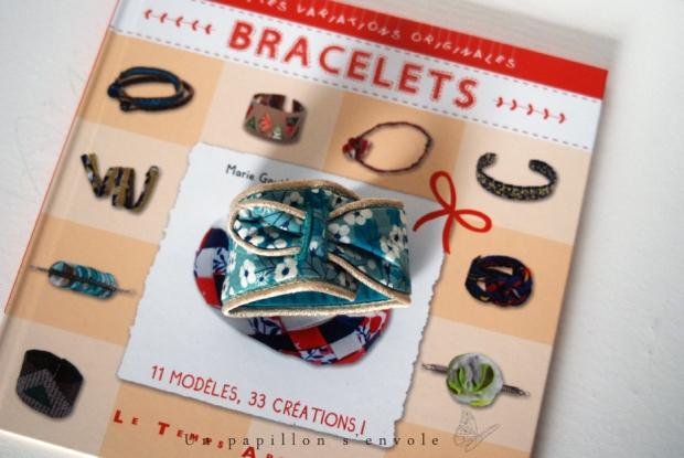 BraceletFeuille_Juil2014_01_72dpi