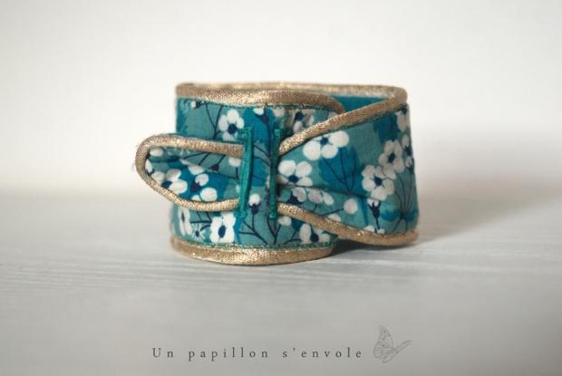 BraceletFeuille_Juil2014_02_72dpi