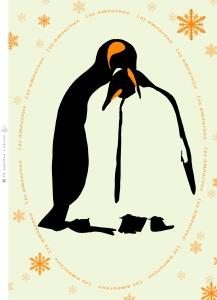 Motif_Pingouin_02_72dpi