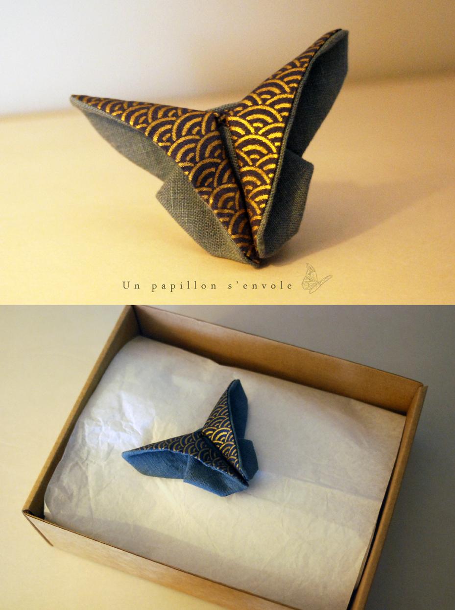 d cembre 2014 un papillon s 39 envole. Black Bedroom Furniture Sets. Home Design Ideas