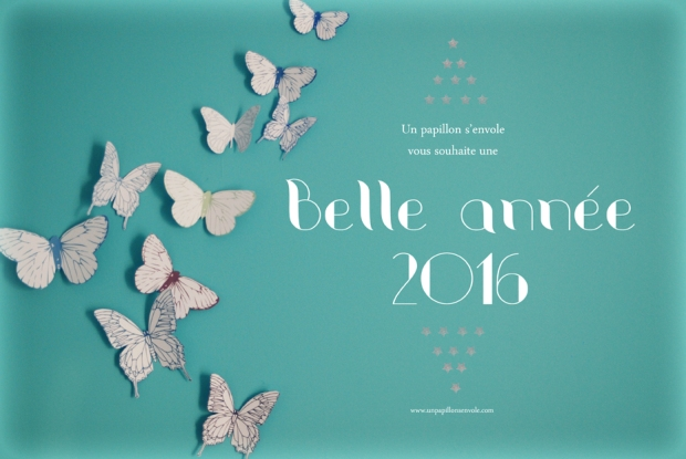 BelleAnnee2016_01_72dpi