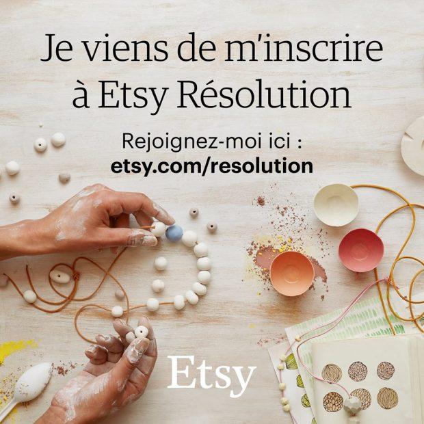 EtsyResolution2016