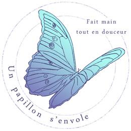 Logo_Papillon_Fevr2016_260px_72dpi