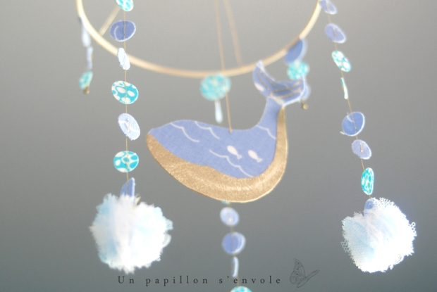 Baleine_01-03_72dpi