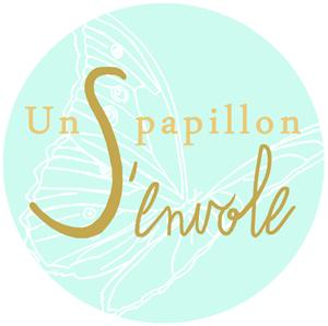 Logo_UnPapillonSenvole_150dpi_2